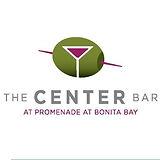 Center Bar.jpg