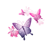 png_mariposas_by_mileycyrusjuli-d87u6ly.