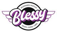 Blessy