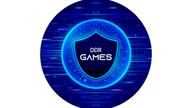DDR Games