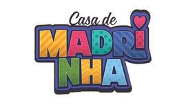 Casa de Madrinha