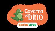 Caverna do Dino