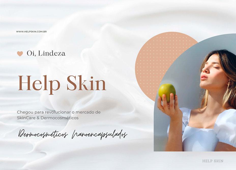 Help Skin