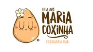 Maria Coxinha