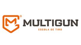 Multigun