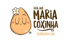 Titia Avó Maria Coxinha.png