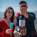 Open Wine
