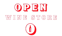 Open Wine Store.png