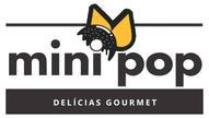 Mini Pop