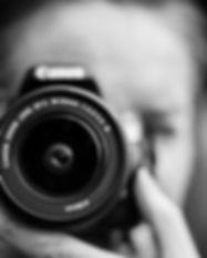 fotografia-profesional-1200px.jpg