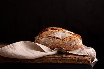 delicious-bread-towel.jpg