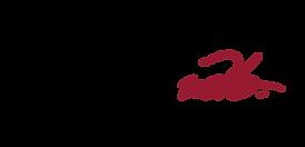 logo_gastronomía_vino-01.png