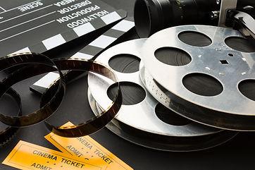 arrangement-of-cinema-objects-close-up.j