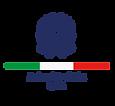 MAECI-ambasciata-italia-V-IT-01-58.png