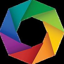NOST Logo