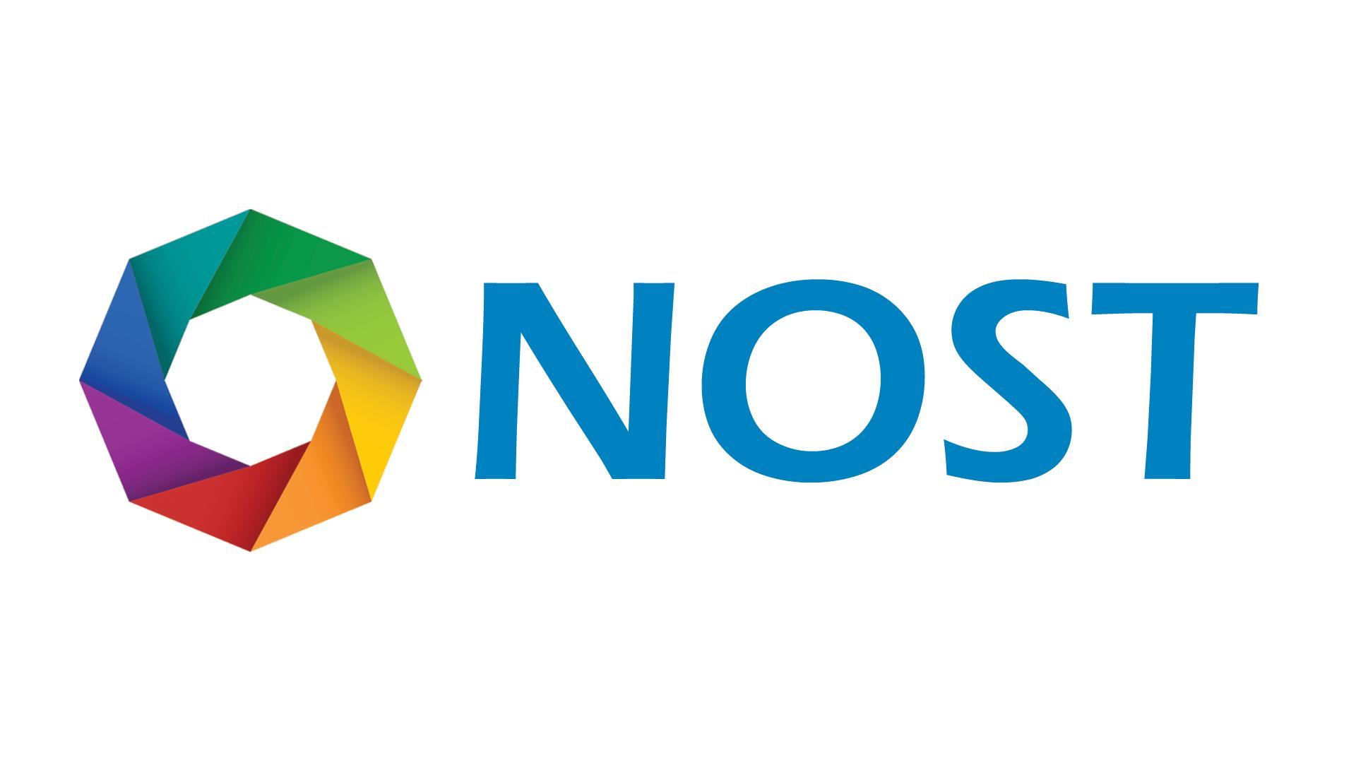 NOST_Logo