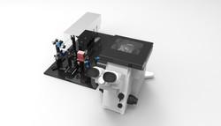 Multiplex Optical Tweezers
