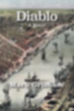 'Diablo'- cover.jpg