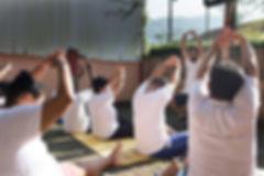 AbstratoAzul_MaryDutra_yoga_especial_1.j