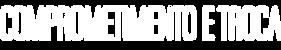 AbstratoAzul_MaryDutra_comprometimento_t