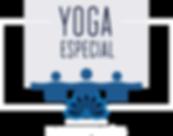 AbstratoAzul_MaryDutra_yoga_especial_san