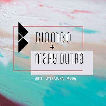 AbstratoAzul_MaryDutra_Biombo_Clario_bx-