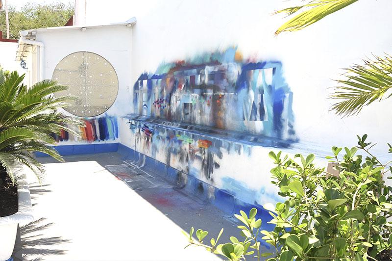 AbstratoAzul_MaryDutra_Casa_7