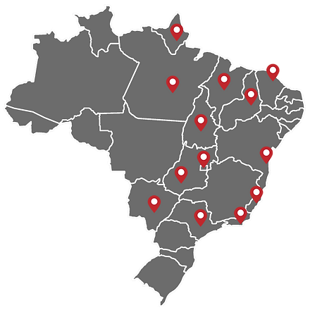 mapa_onde encontrar_PNG_preto.png