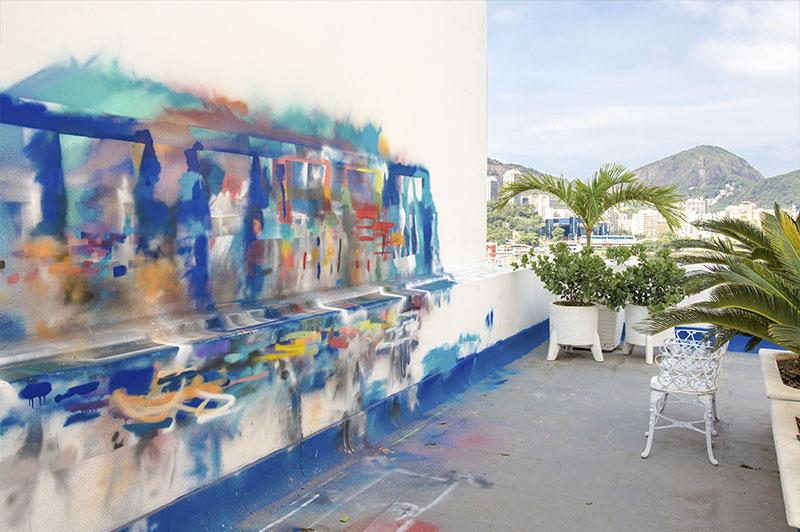 AbstratoAzul_MaryDutra_Casa_3