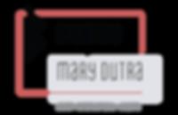 Biombo_MaryDutra_Clario_05.png