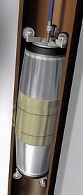 DARWIN PLUMBER Drain repairs pipe patching
