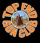 top end gun club.jpg