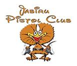 pistol club.PNG