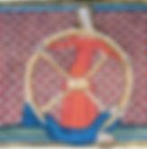 Roman de la Rose - Belgium, possibly Tou