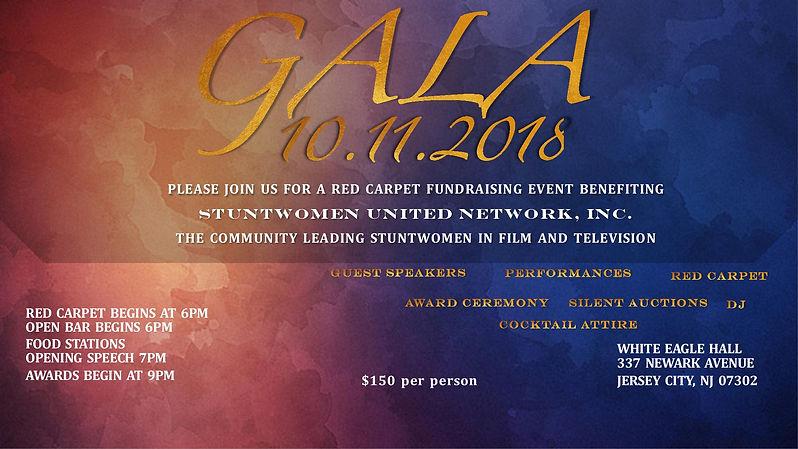 Gala Invite Eventbrite.jpg