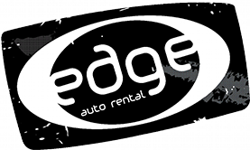 Logo Edge Rental.png