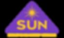 SUN_logo-yellowtextxparent.png