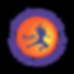 CLEAR-SUN logo final 3-20-18.png