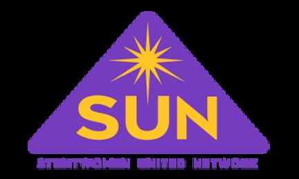 SUN_logo-purpletextxparent.png