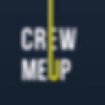 Crewmeup logo google.png