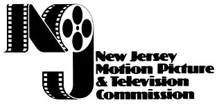 NJ Motion Picture & Television Commission