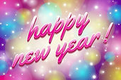happy-new-year-1900587_1920.jpg