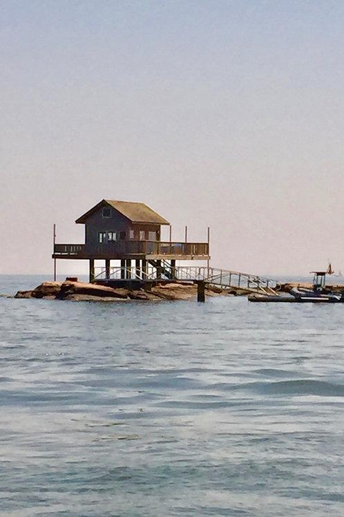 Coastal Design Power Solutions