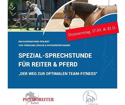 Spezialsprechstunde_für_Reiter_und_Pferd