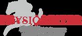 Christoph Hess, Masterclass PhysioReiter, Bianca Kaiser, Hof Bettenrode, Philipp Hess, Dressur Lehrgang, Dressur Reiten, Physioreiter Kaiser, Physiotherapie für Reiter, Reiter Yoga, Reiter Fitness, richtig reiten reicht, besser reiten, Dressurpferd, Dressurausbildung, Dressurstall, Bettenröder Dressurtage, Reiten lernen, Bewegungstraining, Dressur fit, Reitunterricht, Pferde, Reiten, Richter Dressur, Physiotherapie
