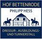 Logo Hof Bettenrode.jpg