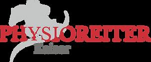 Physioreiter-Kaiser-Logo lang 2020 trans