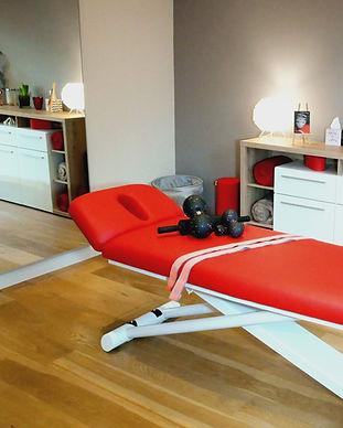 Physiotherapie Quickborn, Physioreiter Kaiser, Physiotherapie für Reiter, Manuelle Thrapie, CMD, Bobath, Lymphdrainage