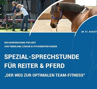 Physioreiter_Kaiser%2C_Tierklinik_L%C3%B