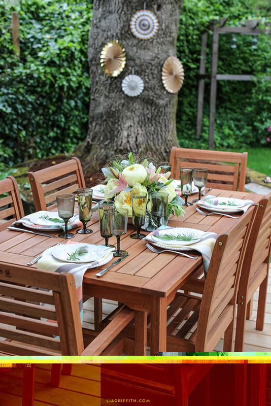 Outdoor_Party_Table_Setting.jpg